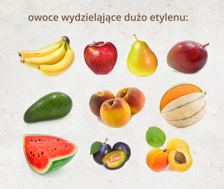 http://smakchwil.ucoz.pl/_ld/22/92856666.jpg