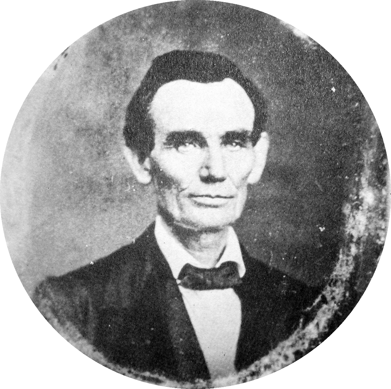 http://smakchwil.ucoz.pl/_ld/5/515_Abraham_Lincoln.png